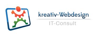 kreativ-webdesign.at