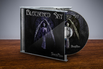 CD-Blackened-Sky-Sacrifice-kl