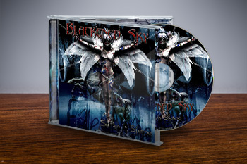 CD-Blackened-Sky-Suffer-in-Silence-kl
