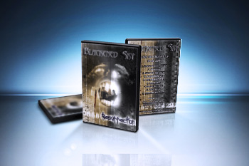 DVD-Blackened-Sky-Rockhouse-kl