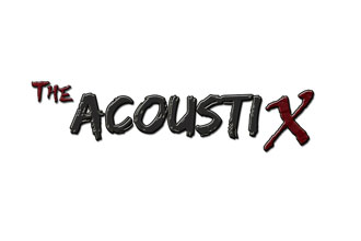 The-Acoustix-Logo