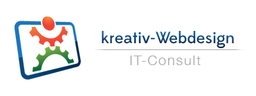kreativ-webdesign.at
